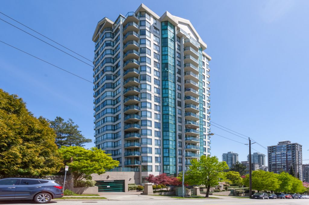 #102 - 121 Tenth St, Uptown - R2262450 Image