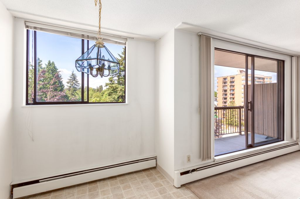 #904 - 320 Royal Ave, Downtown - R2272772 Image