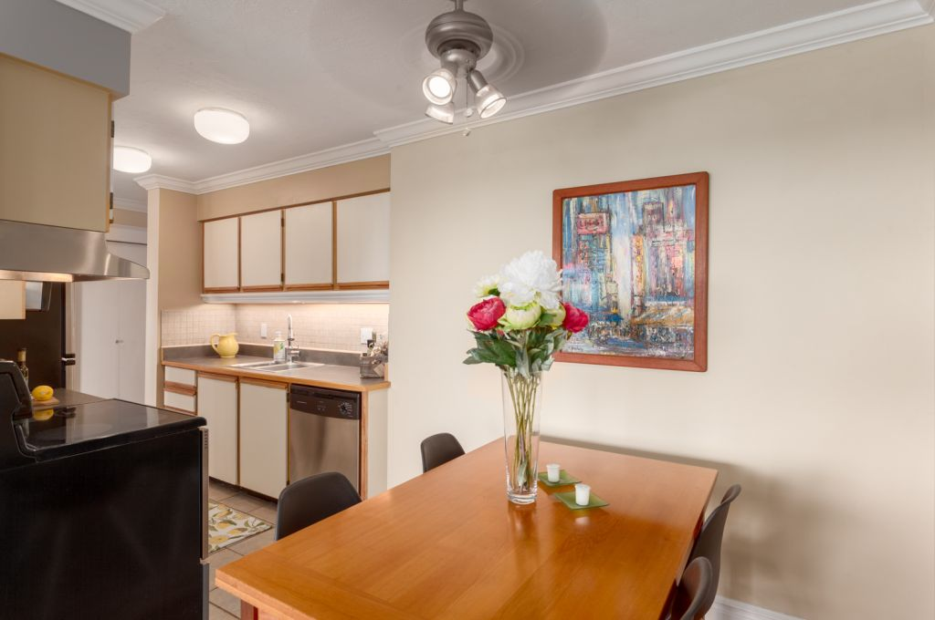 #903 - 1026 Queens Ave, Uptown - R2283166 Image