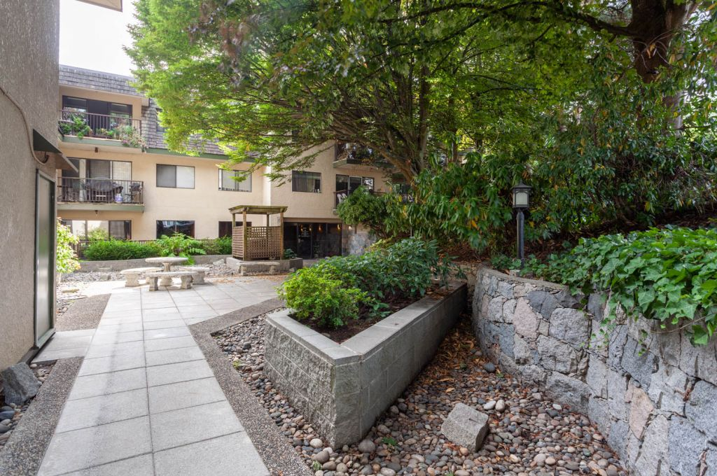 #204 - 466 E Eighth Ave, Sapperton - R2302142 Image