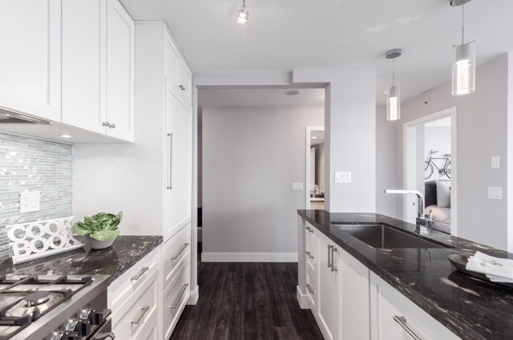 #905 - 39 Sixth St, Downtown - R2347896 Image