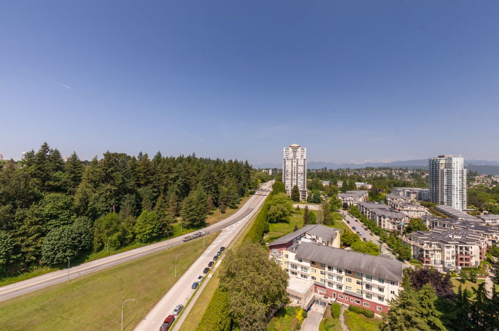 #2003 - 11 East Royal Ave, Fraserview - R2406814 Image